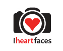 iheartfaces