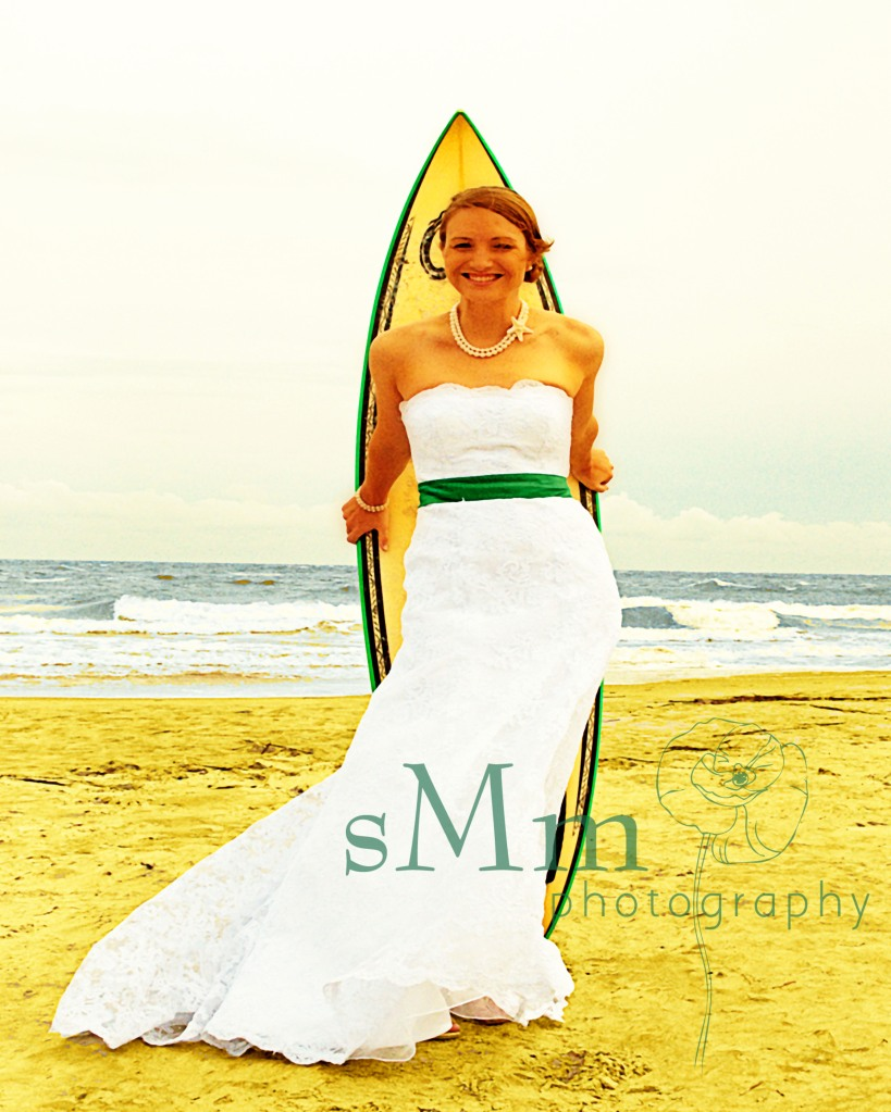 {Mrs. Piers} Bridal Portraits 2