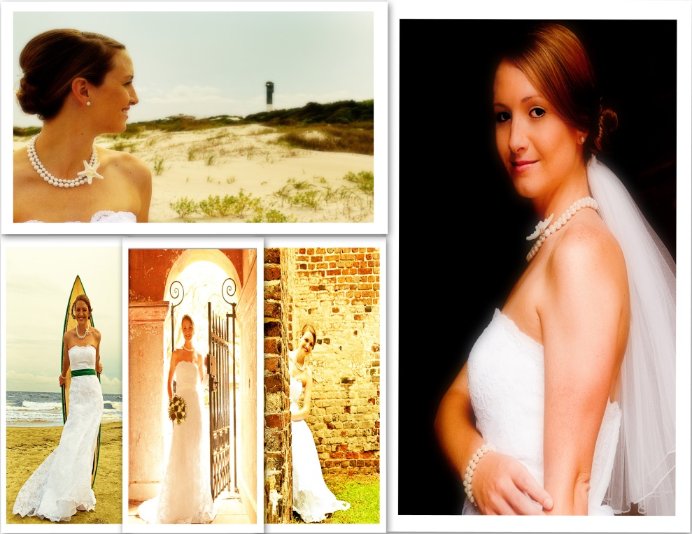 {Mrs. Piers} Bridal Portraits 1